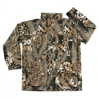 Mossy Oak Hunting Set - Jacket